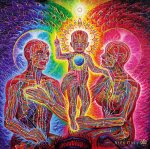Alex_Grey-Holy_Family1